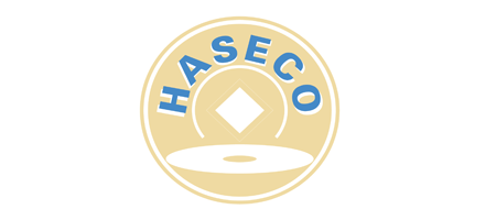 Haseco