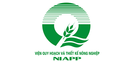 NIAPP